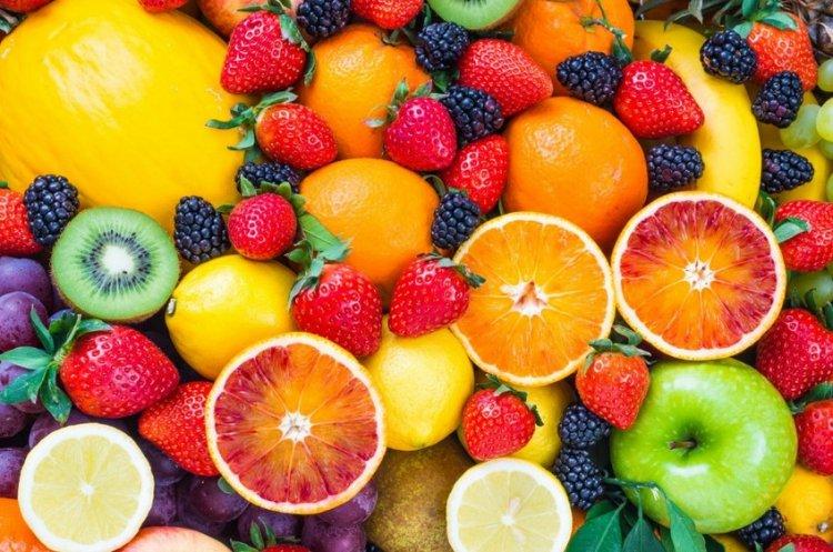 Photo of Fruits et Cacherout : tout ce qui brille n'est pas forcément de l'or !