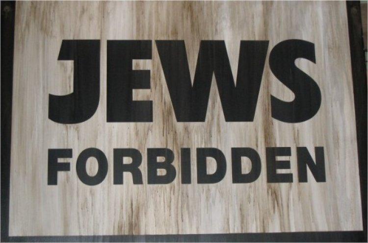 Photo of Toldot. Le peuple juif et les nations se disputent les deux mondes