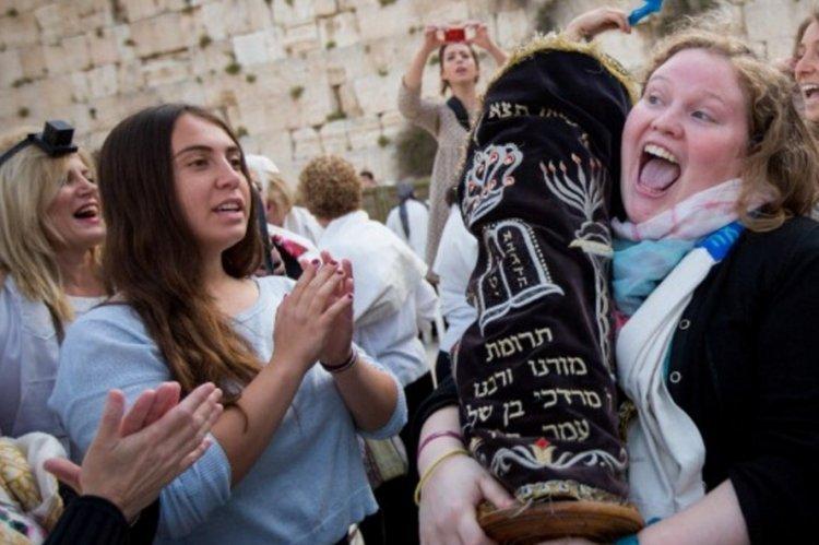 Photo of Ki Tetsé. Les Mitsvot de la Torah sont valables pour tout homme à toutes les époques