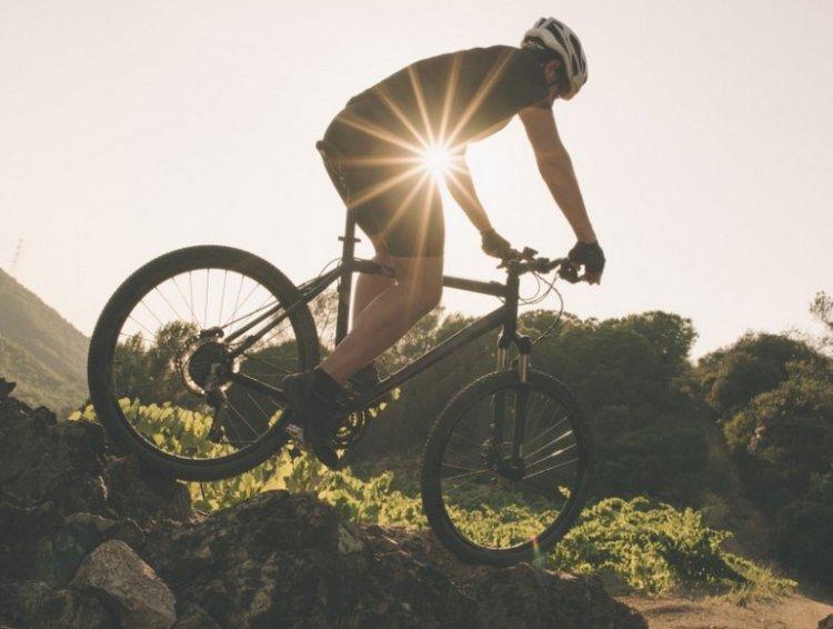 Photo of D'un accident de vélo à la Yechiva.
