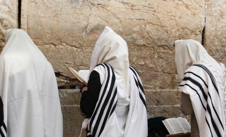Photo of Une véritable prière