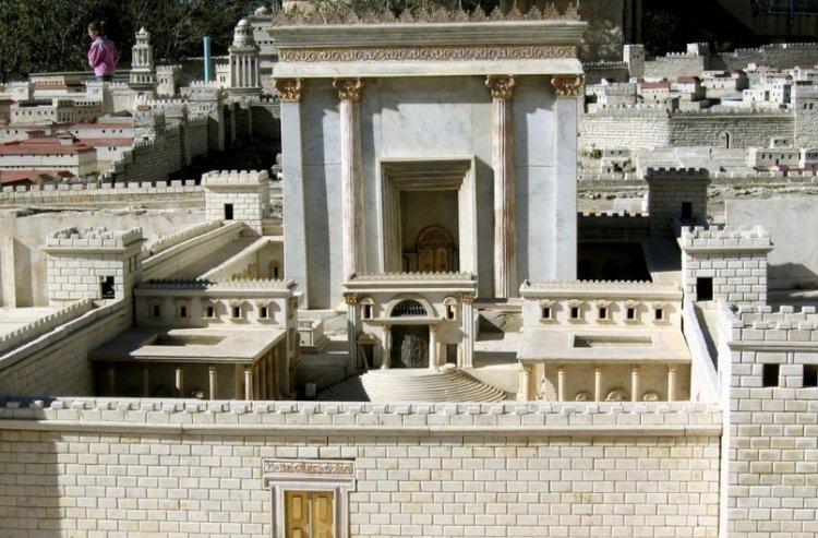 Photo of De quoi aura l'air le monde après la venue du Machia'h (Messie) ?