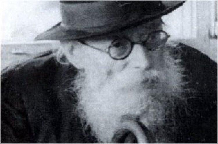 Photo of Choftim. La foi dans les Sages