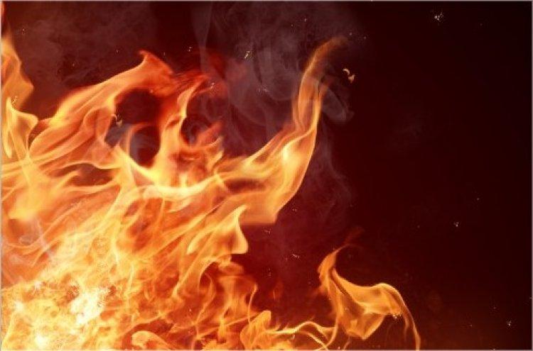 Photo of Bo. L'apostasie – comme un feu dévorant