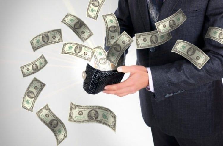 Photo of Comment augmenter vos revenus ? 5 Ségoulot pour la Parnassa