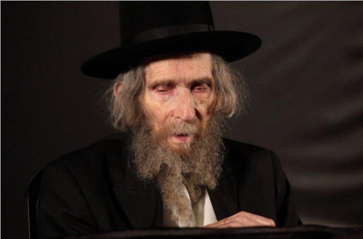 Photo of « Comment Rav Steinmann a-t-il su que j'ai été circoncis ? »