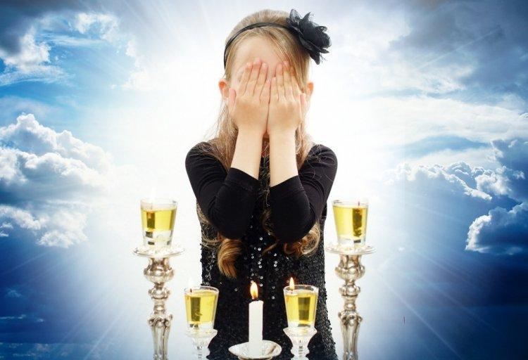 Photo of Qui aime le Chabbat ?