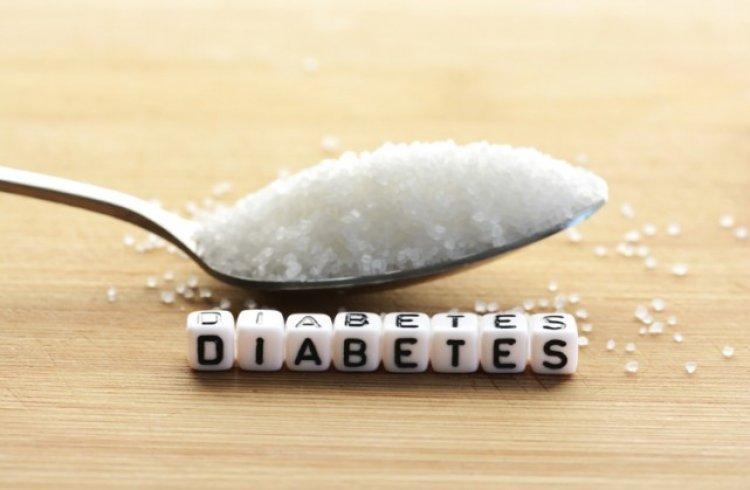 Photo of Santé et Nutrition: Une nouvelle recherche qui donne de l'espoir aux diabétiques