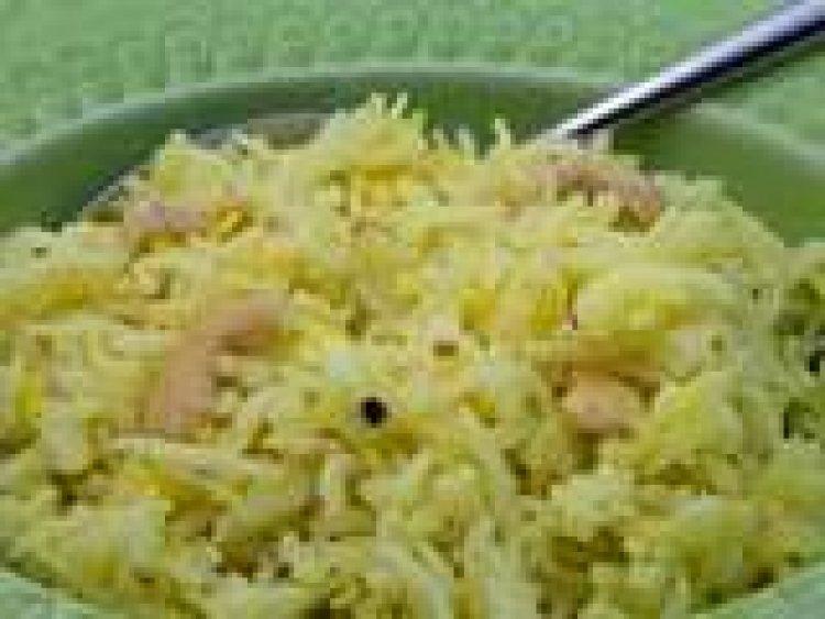 Photo of Je suis divorcée mais j'avais l'habitude de manger du riz à Pessa'h selon la coutume de mon ex-mari. Dois-je cesser de manger du riz à Pessa'h?