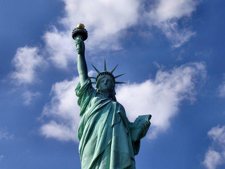 Photo of Penser la liberté