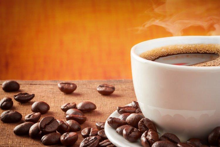 Photo of Vous désirez mieux vous concentrer ? Ajoutez une cuillère de cacao à votre café.