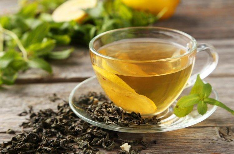 Photo of Vous aimez boire du thé en hiver? Vous ne devriez pas manquer cet article