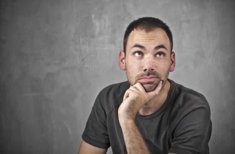 Photo of La suprématie de la pensée: l'homme se trouve là où ses pensées se dirigent