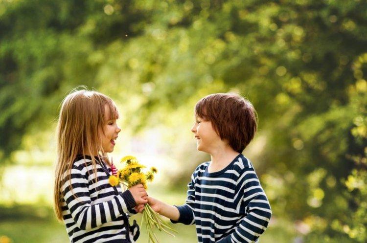 Photo of Judaïsme et couple : la bonté envers le conjoint augmente le bien-être mental (le vôtre)