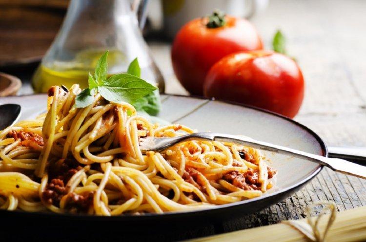 Photo of Santé : Si vous avez l'habitude de consommer les restes d'un plat de pâtes, cet article est pour vous !