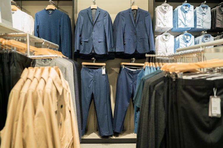 Photo of Paracha 'Express : Les vêtements du Cohen Gadol