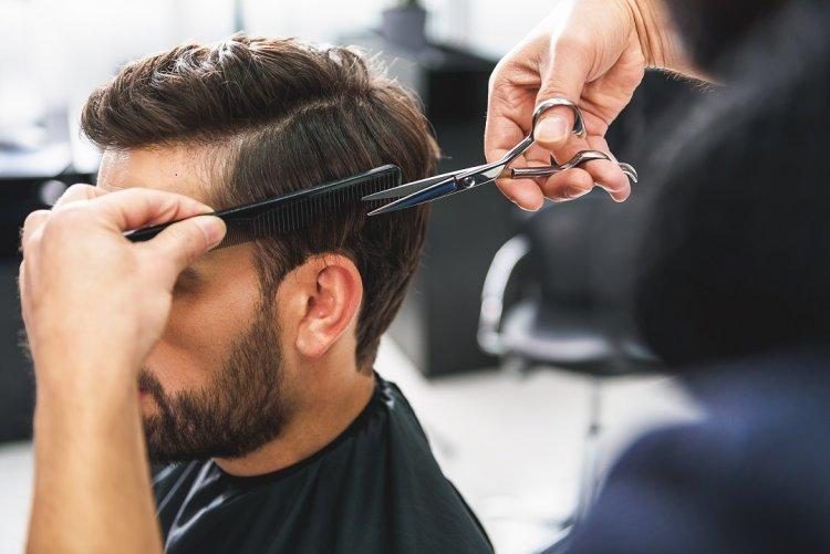 Photo of TORAH-PRATIQUE : Se couper les cheveux selon la Torah
