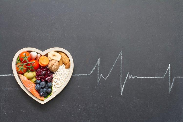 Photo of Nutrition : Trouver le juste équilibre