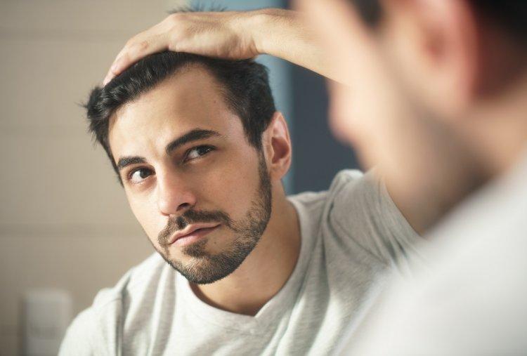 Photo of Torah-Pratique : Se couper les cheveux d'après la Torah (suite et fin)