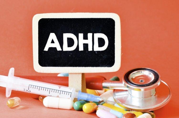 Photo of Nouvelle étude : Les médicaments contre les troubles de l'attention amoindrissent les risques de dépendances à la drogue et à l'alcool.