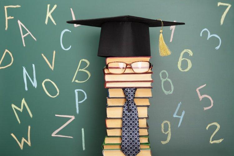 Photo of A lire : Ce que le directeur d'une école exige de ses enseignants