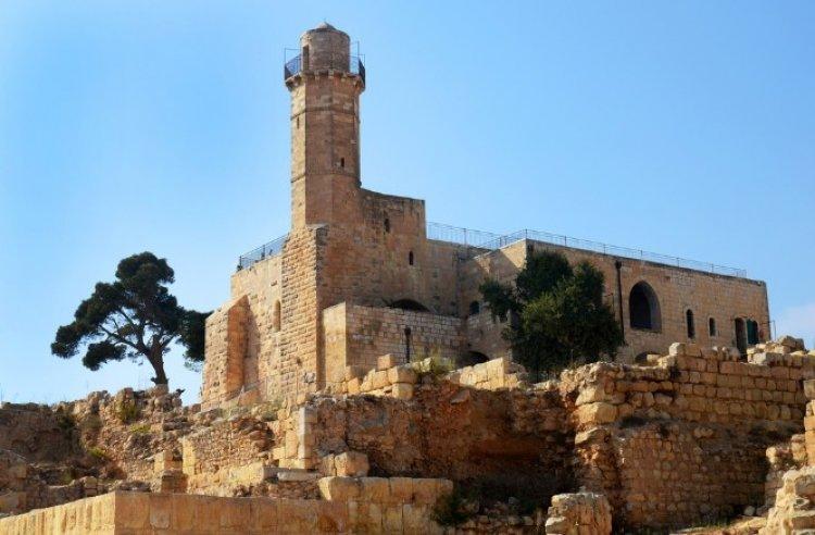 Photo of 10 choses à savoir sur le prophète Samuel