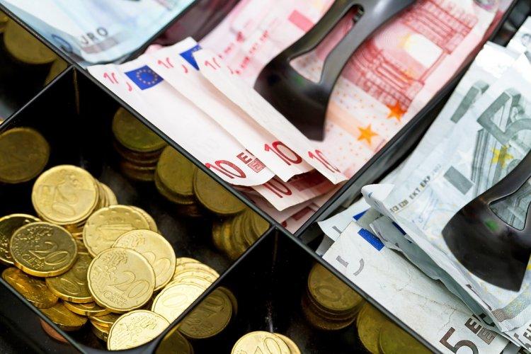 Photo of Ce bordereau qui vaut plus que tout l'or et l'argent du monde…