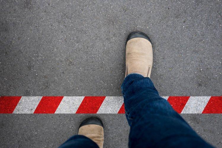 Photo of Fixer des limites aux enfants : pourquoi est-ce si important ?