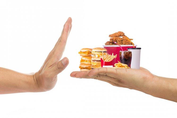 Photo of Prendre l'habitude de manger sainement !