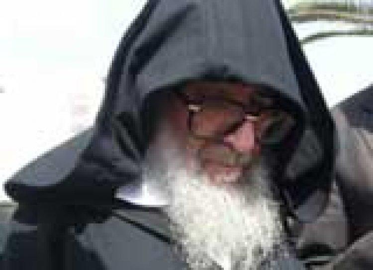 Photo of 10 choses à savoir sur Rabbi Elazar Abi'hssera, Baba Elazar zatsal