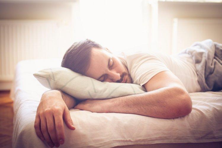 Photo of Pourquoi dormons-nous ?
