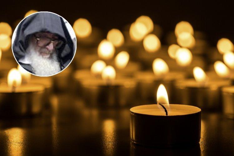 Photo of Aujourd'hui, Hiloula de Rabbi Elazar Abi'hssera