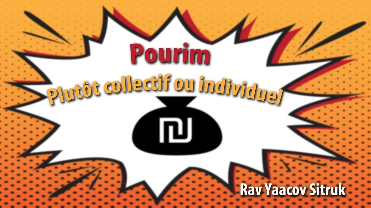 Photo of Plutôt collectif ou individuel