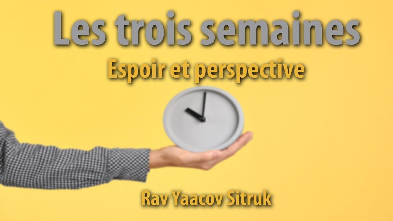 Photo of Espoir et perspective