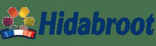 Hidabroot