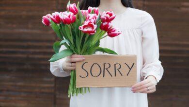 Photo of «Je vous en supplie, acceptez mes excuses !» – Une histoire bouleversante sur le Rav Haïm Ozer Grodzinsky zatsal