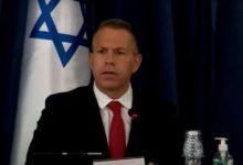 Photo of Le gouvernement a approuvé la nomination de Guilad Arden en tant qu'ambassadeur auprès des Nations-Unies