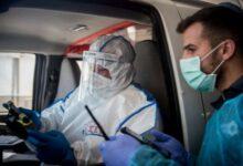 Photo of Plus de 30 000 personnes contaminées au total ; Le professeur G.Barbach nommé à la tête de la campagne de lutte contre le Corona