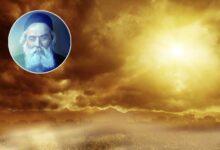 Photo of Quelques enseignements du 'Hafets 'Haïm sur les temps pré-messianiques